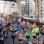 New York Running Races 2019