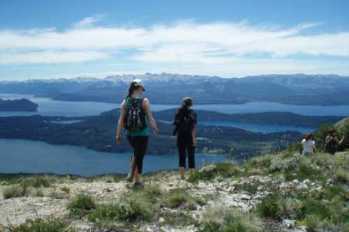 patagonia_running_trip
